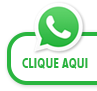 WhatsApp Maxims Motel